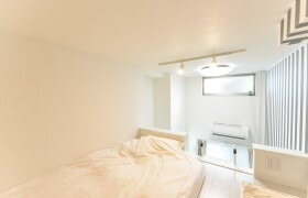 1R Apartment in Chigusadai - Yokohama-shi Aoba-ku