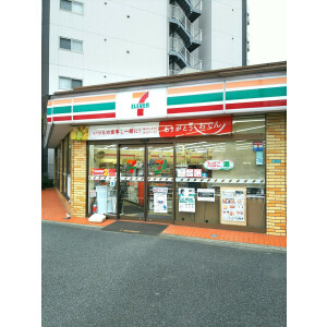 Whole Building {building type} in Nakakasai - Edogawa-ku Floorplan