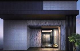 1K Mansion in Koenjikita - Suginami-ku