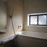 4LDK House to Buy in Hirakata-shi Bathroom