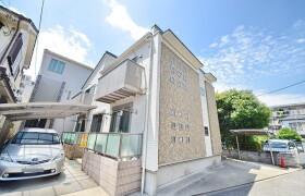 1LDK Apartment in Kitaharadai - Kawaguchi-shi