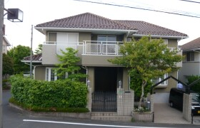 4SLDK House in Miwamidoriyama - Machida-shi