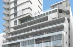 1SLDK Apartment in Sekiguchi - Bunkyo-ku