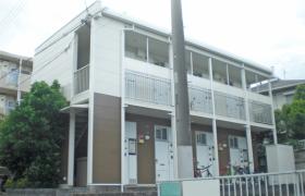1K Apartment in Harigaya - Fujimi-shi