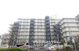 4LDK {building type} in Yanaka - Adachi-ku