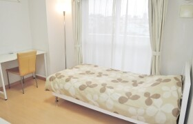 1K Mansion in Minamiotsuka - Toshima-ku
