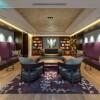 在千代田區購買3LDK 公寓大廈的房產 公用空間