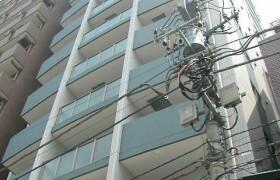豊島区 - 西池袋 公寓 1K