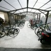 1LDK Apartment to Buy in Fukuoka-shi Chuo-ku Interior