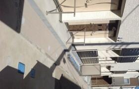 川口市末広-1K公寓