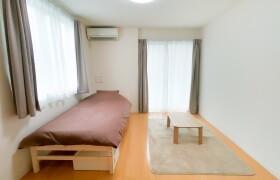 八王子市大和田町-1K公寓大厦