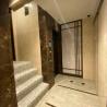 在中央區內租賃1LDK 公寓大廈 的房產 公用空間