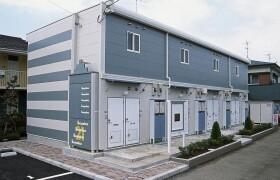 1K Apartment in Higashinarashino - Narashino-shi