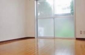 1K {building type} in Miyamae - Suginami-ku