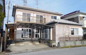 7SLDK House in Takao - Niwa-gun Fuso-cho
