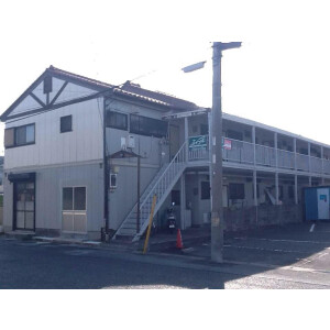 Whole Building {building type} in Iwane - Kisarazu-shi Floorplan