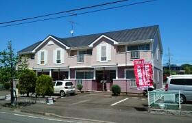 2DK Apartment in Tanashioda - Sagamihara-shi Chuo-ku