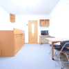 1K Apartment to Rent in Kasuya-gun Sue-machi Interior