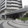 3LDK Apartment to Rent in Minato-ku Exterior