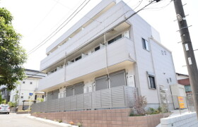 1K Apartment in Miyazaki - Chiba-shi Chuo-ku