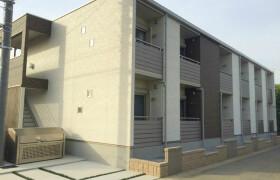 1K Apartment in Kasukabe - Kasukabe-shi