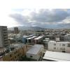 2LDK マンション 札幌市西区 View / Scenery