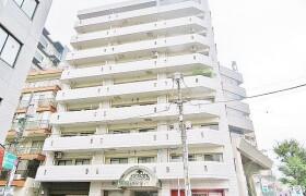 豊岛区北大塚-2LDK{building type}