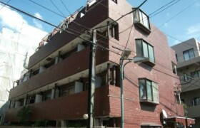 1R Mansion in Yoga - Setagaya-ku