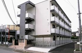 1K Apartment in Nagabusamachi - Hachioji-shi