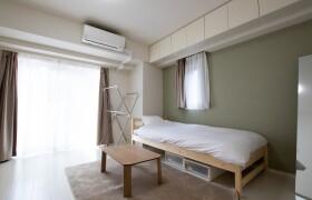 墨田區東駒形-1K公寓大廈