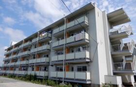 2K Mansion in Chayamachi - Kurashiki-shi