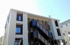 1LDK Apartment in Kagawa - Chigasaki-shi
