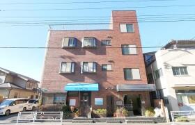 2LDK Mansion in Minamicho - Kawaguchi-shi