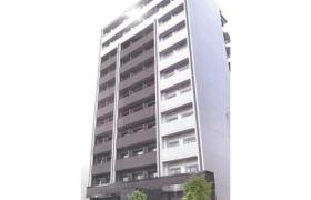 1K Mansion in Kujominami - Osaka-shi Nishi-ku
