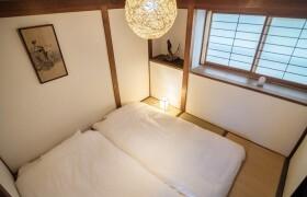 2DK {building type} in Nishikujo higashihieijocho - Kyoto-shi Minami-ku