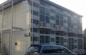 1K Apartment in Musashidai - Fuchu-shi