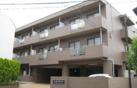 3LDK Mansion in Tsurumaki - Setagaya-ku