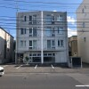 Whole Building Apartment to Buy in Sapporo-shi Chuo-ku Interior
