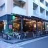 1R 맨션 to Rent in Minato-ku Interior