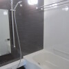 1SLDK Apartment to Rent in Shibuya-ku Bathroom