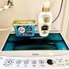 1R Apartment to Rent in Naka-gun Oiso-machi Equipment