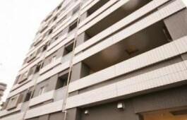 3LDK {building type} in Hinominami - Yokohama-shi Konan-ku
