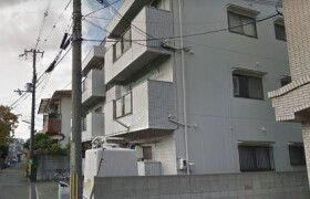 Whole Building Apartment in Hattori minamimachi - Toyonaka-shi