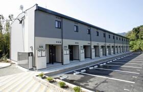 鹿児島市下福元町-1K公寓