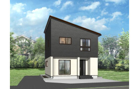 3LDK House in Tomei - Niigata-shi Higashi-ku