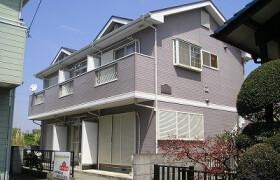 1K Apartment in Higashinakahara - Hiratsuka-shi
