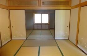 4DK House in Yukawacho tomiyasu - Gobo-shi