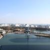 4LDK Apartment to Buy in Koto-ku View / Scenery