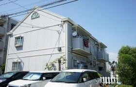 横浜市都筑区勝田南-3DK公寓