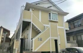 1K Apartment in Iwatacho - Toyohashi-shi